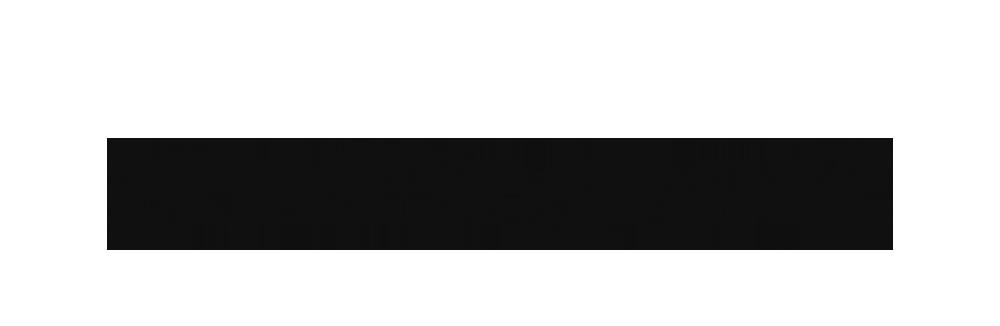 Plumbing World Logo