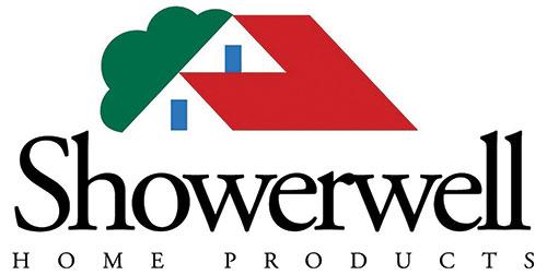 Showerwell Logo