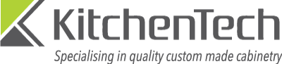 KitchenTech Logo