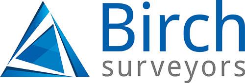 Birch Surveyors Logo